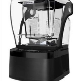 Commercial Blender w/ WildSide Jar Stealth 875