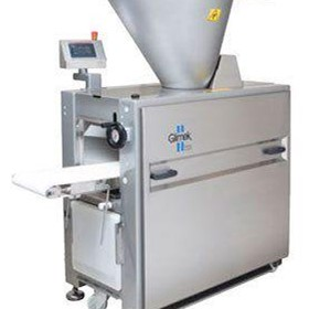 Glimek Suction Dough Divider | SD-180