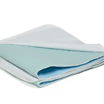 Incontinence Bedpad - All in One