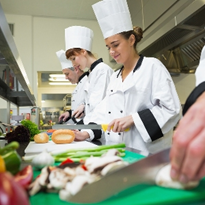 R&CA: productivity commission proposals will boost hospitality jobs