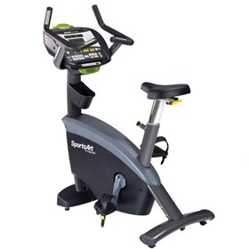 Exercise Bike | C575U Status Series