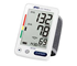 Wrist Blood Pressure Monitor | UB-542
