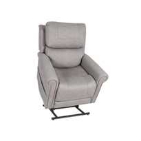 Lift Recliners | Studio
