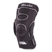 Knee Brace | HG80-Hinged