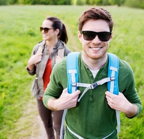Backpacker tax changes to benefit regional Australia