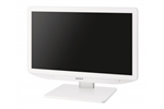 Medical Grade Monitor 27 Inch LCD | Sony LMD-2735MD