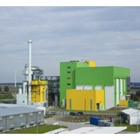 Biomass to Energy Filtration Systems and Emission Solutions