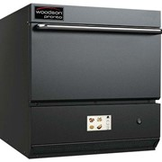 Woodson Pronto High Speed Oven