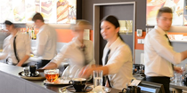 Tas restaurant to dish-up $20,000 back-pay to underpaid staff