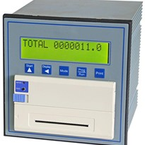 A Programmable Printing Totaliser - Did You Know?