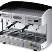 Wega Concept Greenline 2 Group Coffee Machine