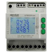 Digital Power Meters | UPM209 & UPM209RGW
