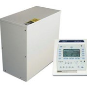 CMP 200 Series Ultra High Frequency X-Ray Generator
