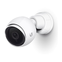 Video Surveillance Camera | Unifi  UVC-G3