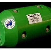 Wet Earth | Water Filtration | Delta Water Conditioners