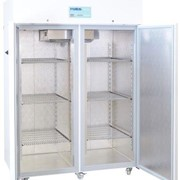 Cooled Incubator | MATOS PLUS Eco 1365 S