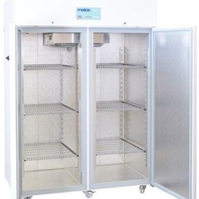 Cooled Incubator | PLUS Eco 1365 S