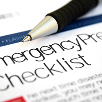 5 Tips to Help Your Medical Practice Prepare for an Emergency