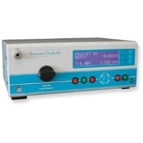 High Performance Production Line Leak Detector | Furnace FCO750