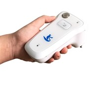 Handheld Portable Infrared Vein Finder