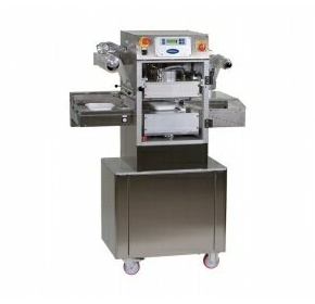 Inline Food Tray Sealer | WFT70FCG7