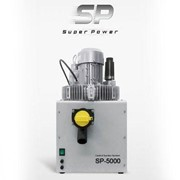 Dental Suction System SP 5000