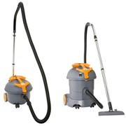 Vacuum Cleaner | TASKI® VENTO | Housekeeping & Cleaning