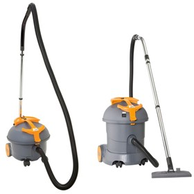 Tub Commerical Vacuum Cleaner | TASKI® VENTO 8S & 15S