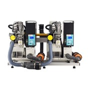 Dental Suction Machine | Smart Suction