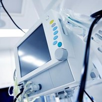 Choosing The Right Medical Equipment