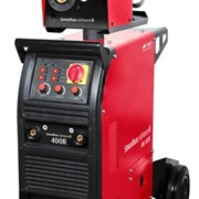 MIG/MAG Welding Equipment