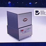 Aussie dishwasher smashes power costs and grabs prestigious design award!
