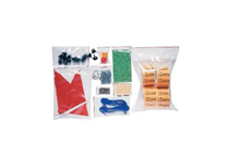 Self Sealing Bags | Signet