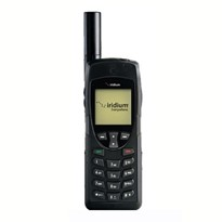 Iridium | Satellite Phones | 9555