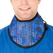 Radiation Protection Thyroid Collars