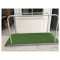 Platform Scales - Horse Weighing Scales