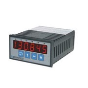 Weighing Indicator - Model 5004 LED Load Cell Indicator