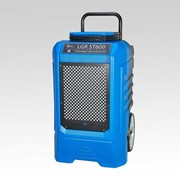 Stackable Mobile Dehumidifier | 65L/day LGR ST600