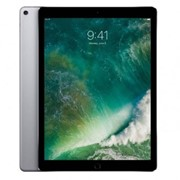 "iPad Tablet Computer Pro 12.9"" Inch (POS) -3rd Generation 2018 Model"