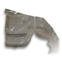 Surgical Equipment Covers