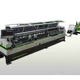 Roll Forming Machine | FRAMECAD TF650H