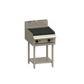 BCH 600mm Chargrills