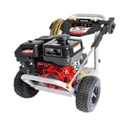 Engine Powered Pressure Cleaners | PS3395