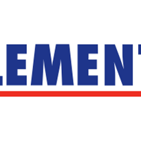 Clements Medical products now available direct from manufacturer