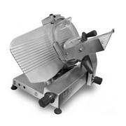 Manual Heavy Duty Gear Drive Slicer | A35FG