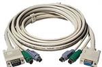 High Quality KVM Switch Cables