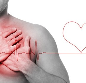 AMA releases plan to eradicate Rheumatic Heart Disease by 2031