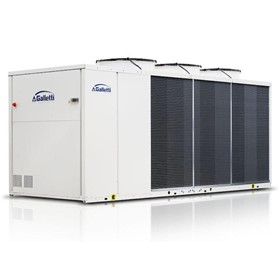 Heat Pumps I HPS Heat Pump
