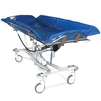 Shower Trolleys | Aqualife