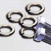 High Tensile Bolts | EDL Fasteners
